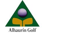 Alhaurín golf course